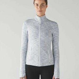 Lululemon Define Jacket in Wee Are From Space
